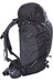 Osprey Kestrel 58 Backpack Men Ash Grey